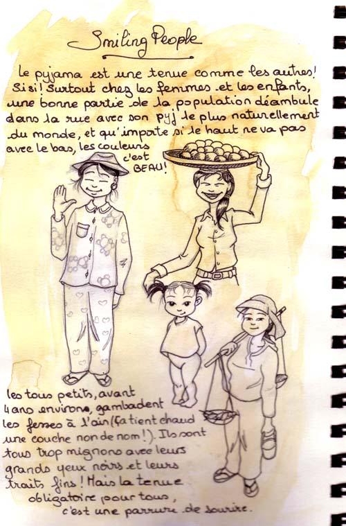 Ce que vous avez loupé #3 (voyage au Cambodge) dans ZeSheep Life cambodge1